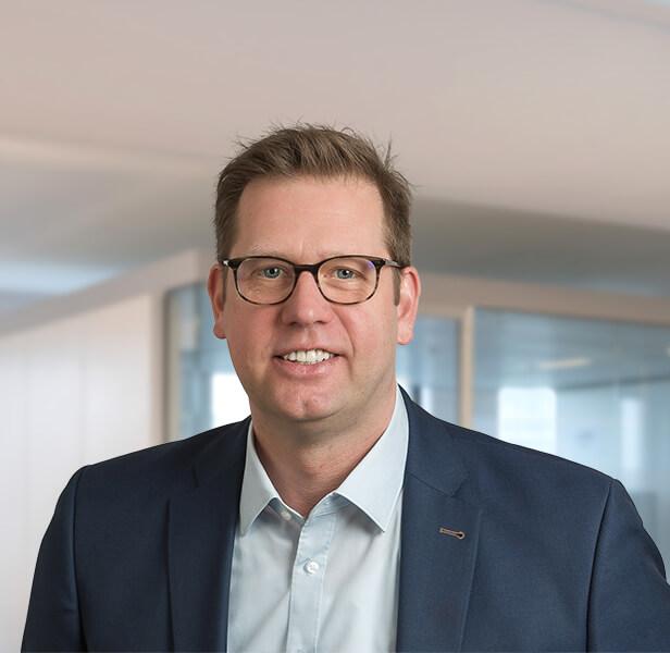 Generalagentur Ralf Wiegels