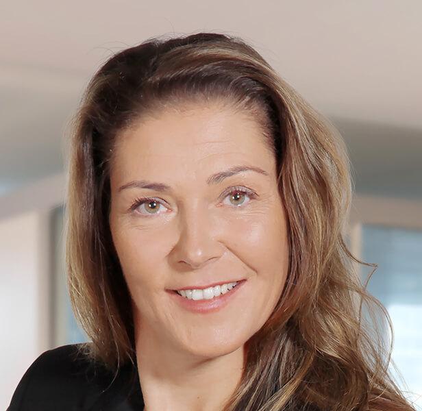Profilbild Anja Krause