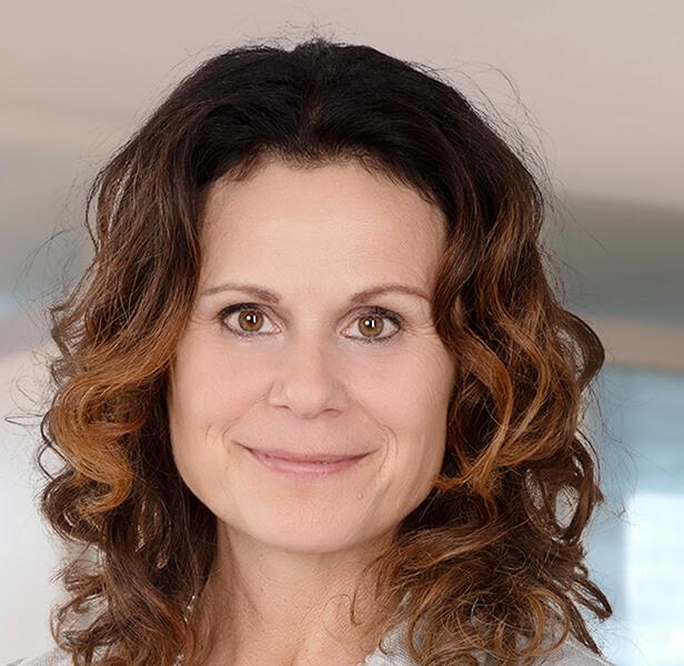 Profilbild Kerstin Meißner