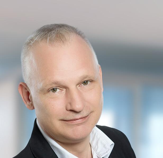 Profilbild Olaf Spätlich