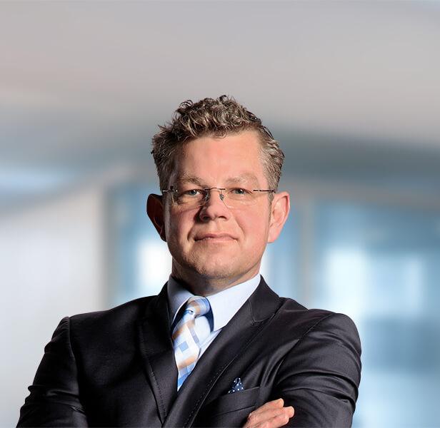 Hauptagentur Andreas Geruschkat