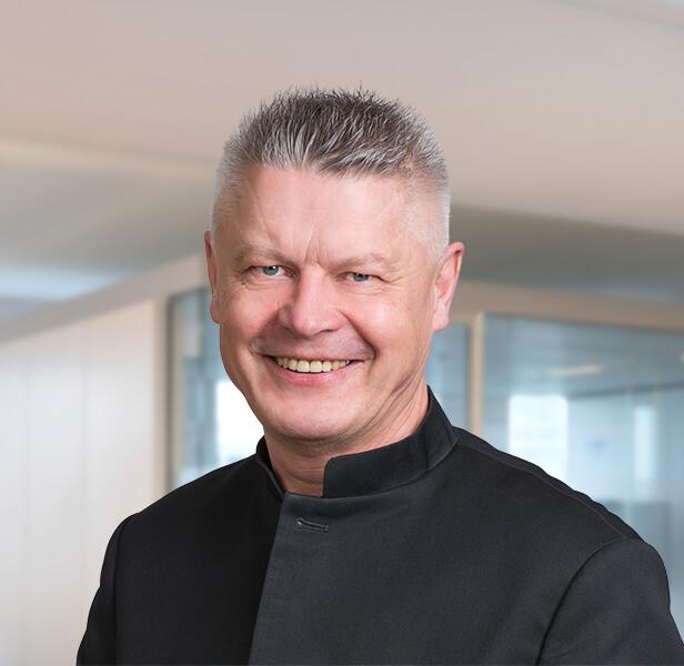 Roland Senkel