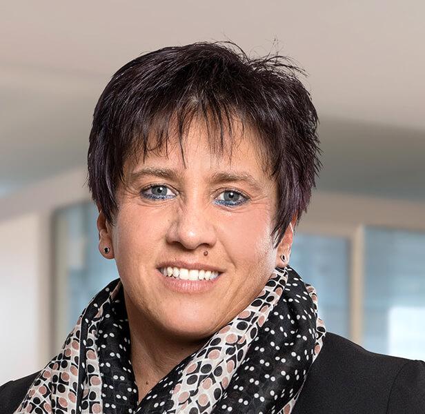 Profilbild Stefanie Eller
