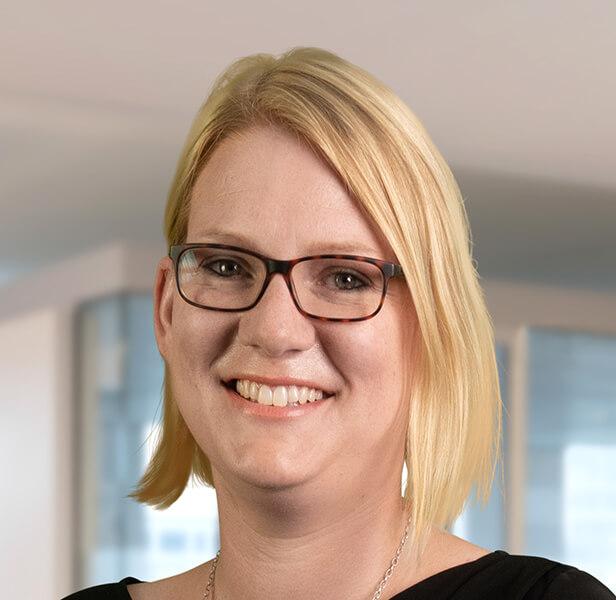 Profilbild Ivonne Brock
