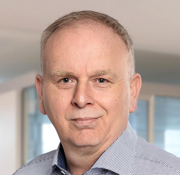 Ingo Nitschke