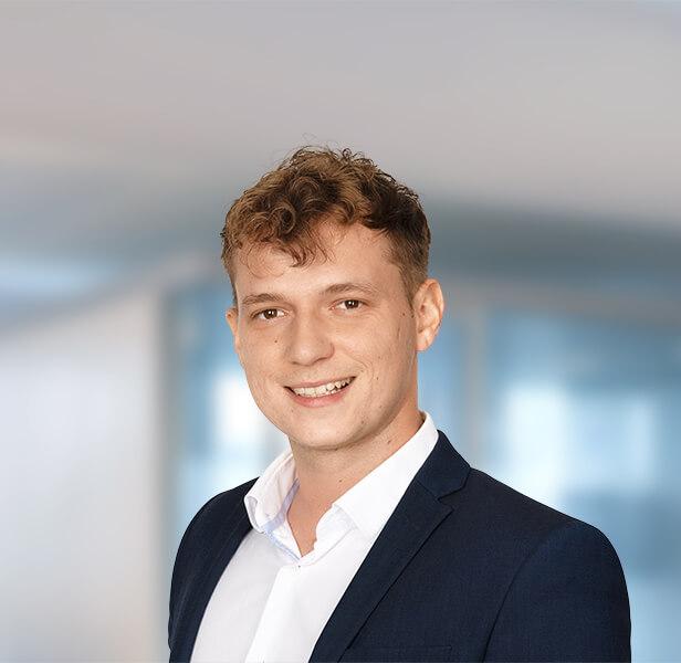 Profilbild Philipp Hellmold