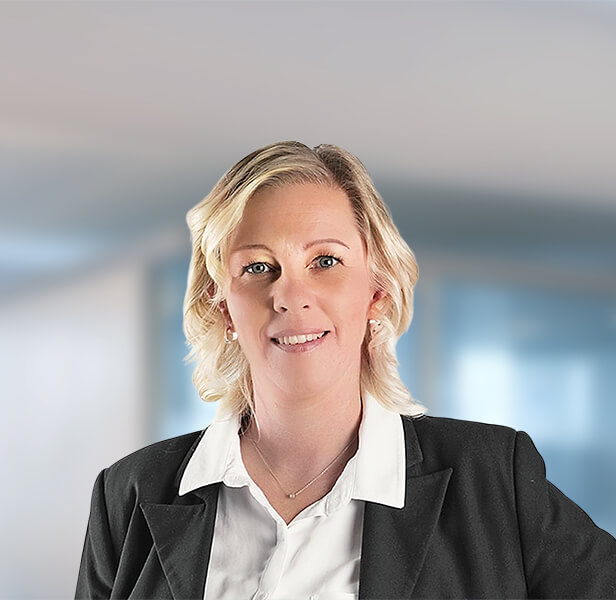 Profilbild Sandra Spieler