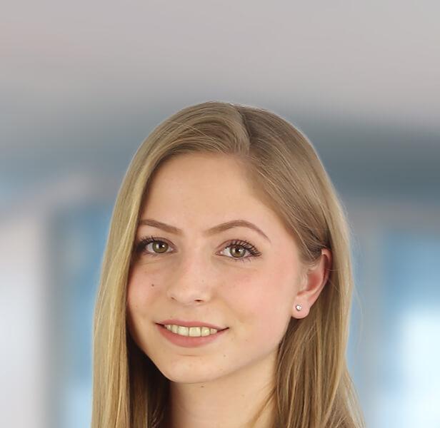Profilbild Maxi Kräuter