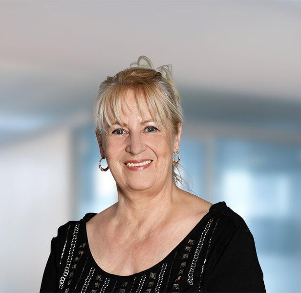 Profilbild Christa Weniger