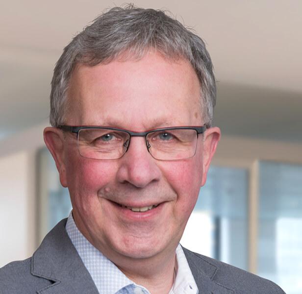 Agentur Wolfgang Egels
