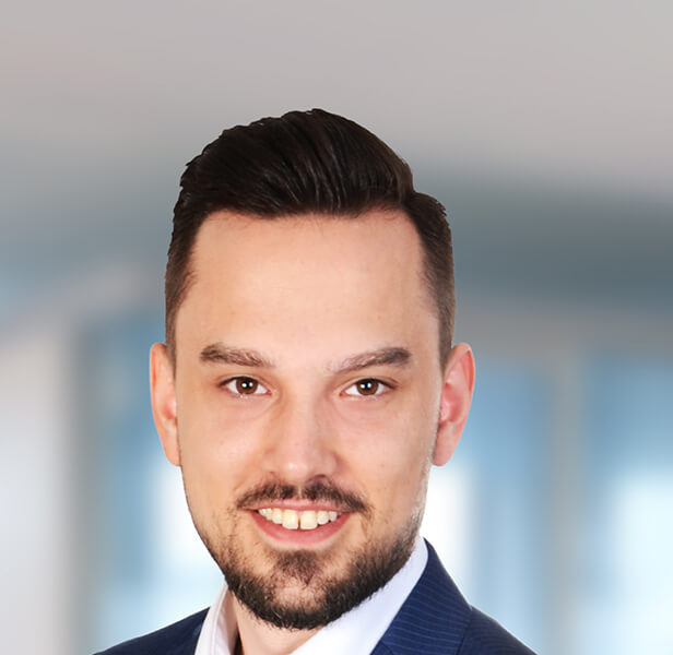 Hauptagentur Tobias Hagedorn