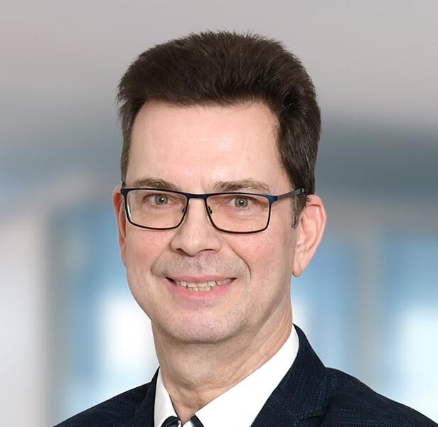 Profilbild Michael Rother
