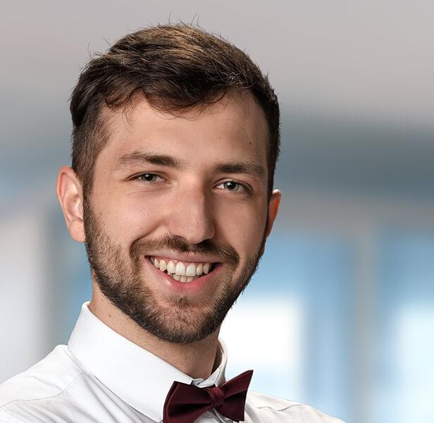 Agentur Daniel Reuter