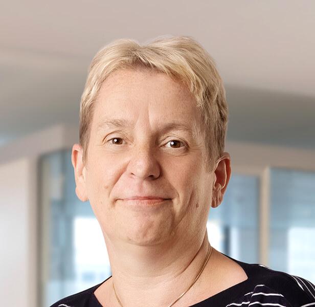 Profilbild Steffi Pöhland