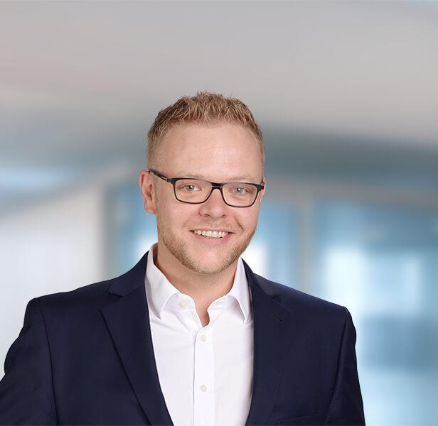 Hauptagentur Markus Meiser