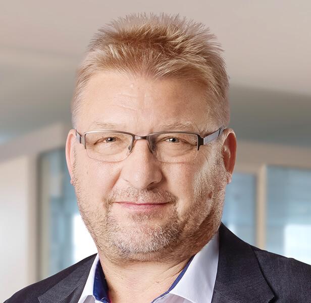 Generalagentur Jens Pöhland