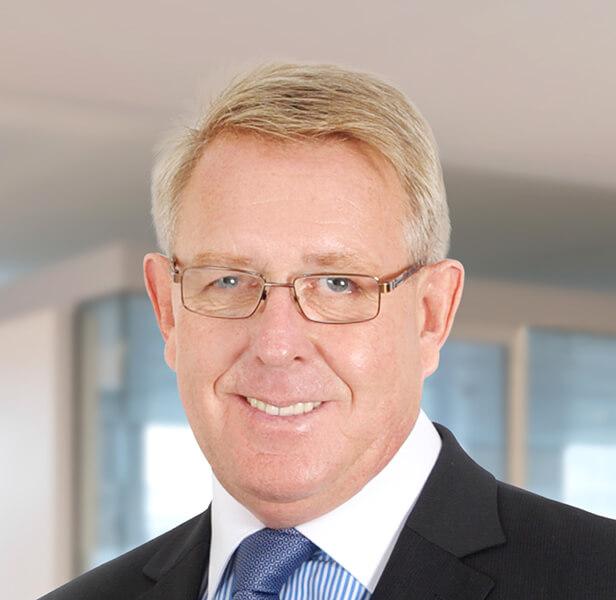 Profilbild Frank Jentsch