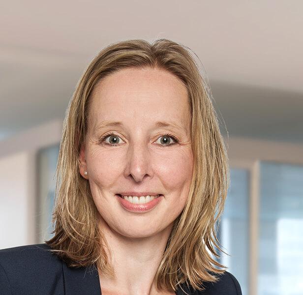 Profilbild Sandra Herrmann
