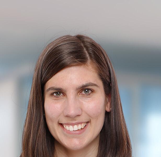Profilbild Jasmin Rosenberger