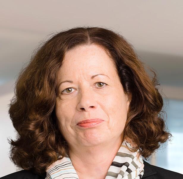 Profilbild Rosel Pleitner