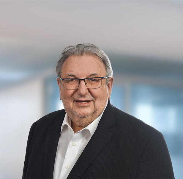 Generalagentur Horst-Dieter Theis