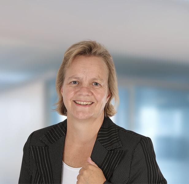 Profilbild Anke Steinberg