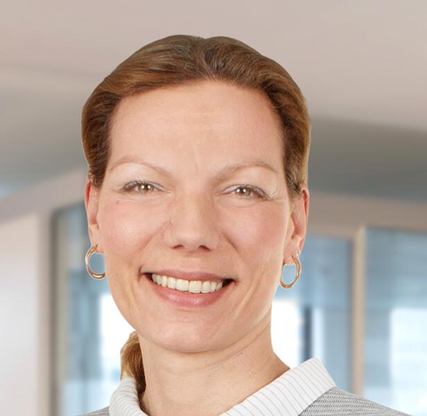 Profilbild Antje Jeschke
