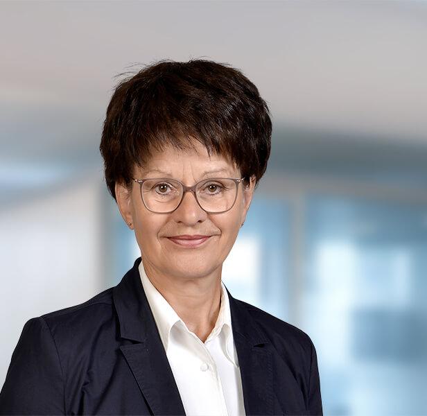 Generalagentur Kirsten Behm
