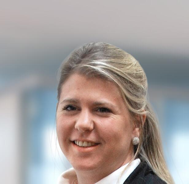 Profilbild Vanessa Christiansen
