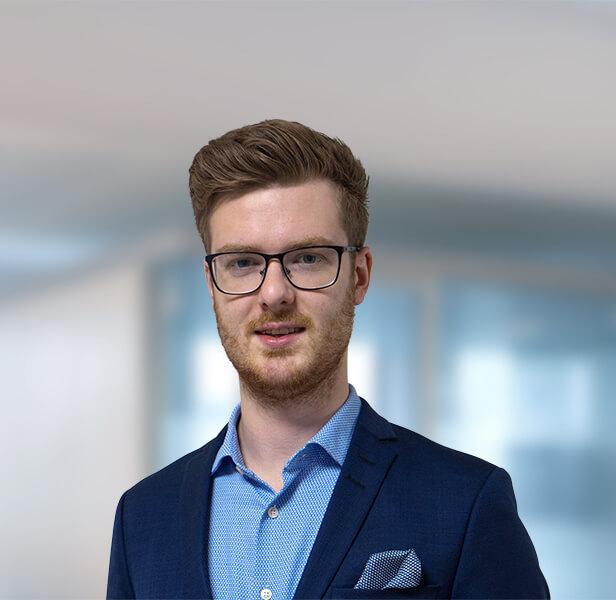 Profilbild Noah Heinings