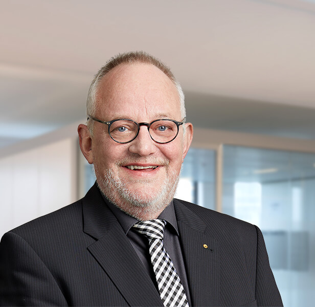 Generalagentur Hans-Jürgen Müller