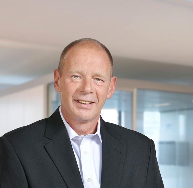 Hauptagentur Lutz Bertsch