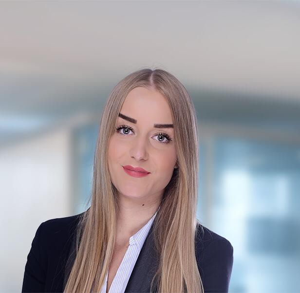 Profilbild Vivien Rüther