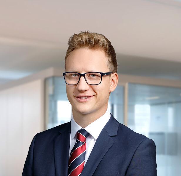 Profilbild Simon Breuninger