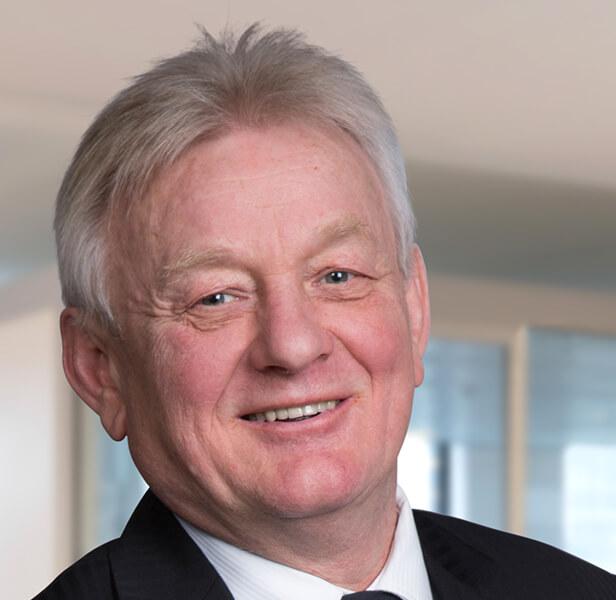 Agentur Günter Niestroj