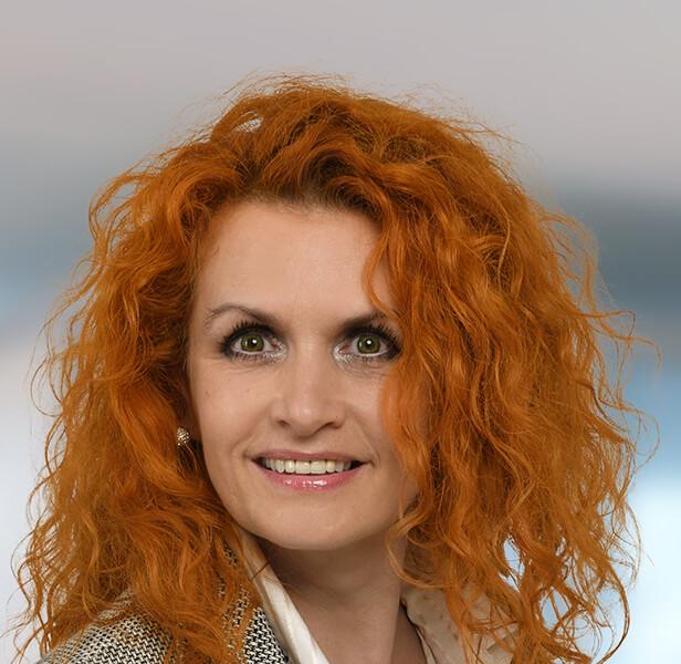 Profilbild Ute-Christa Kinn