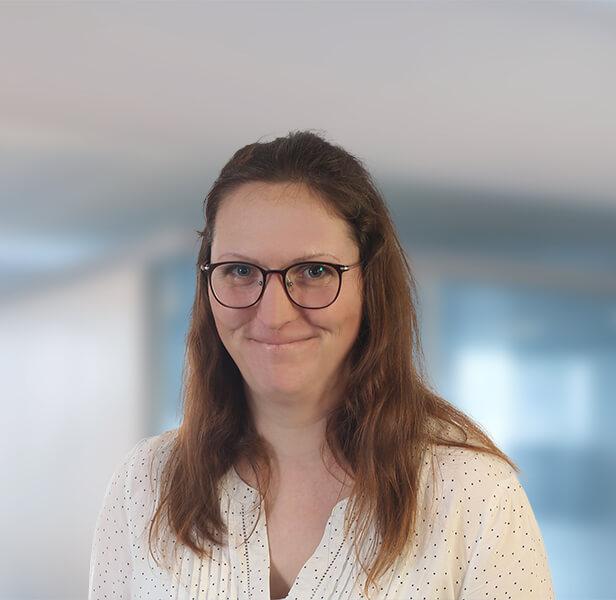 Profilbild Maren Schmidt