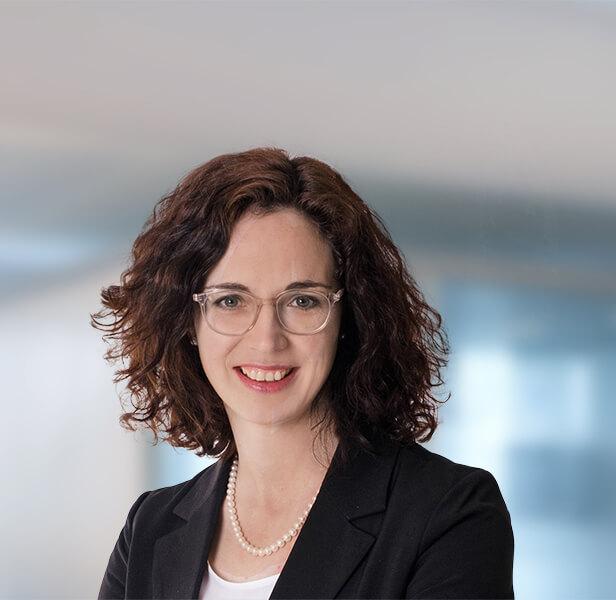Profilbild Monika Eckert
