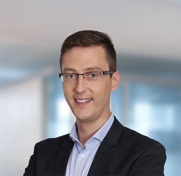 Florian Schittenhelm