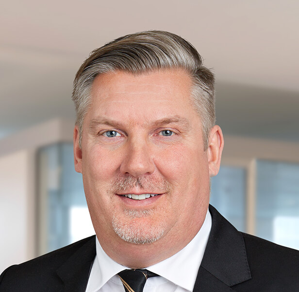 Generalagentur Markus Meißner