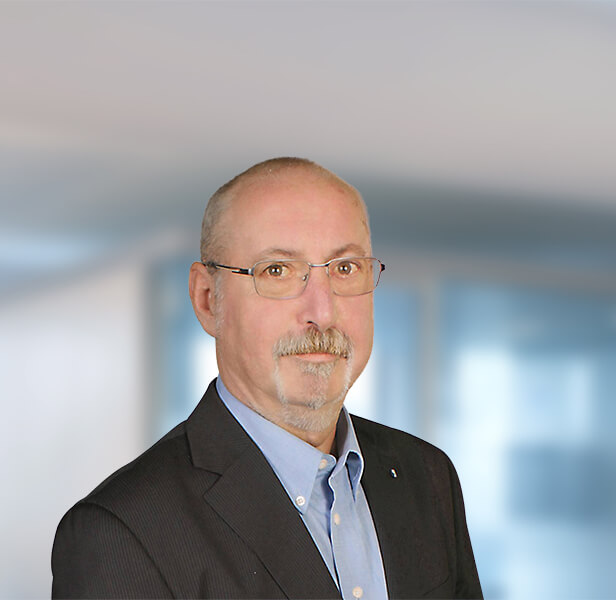 Hauptagentur Dietmar Marschke
