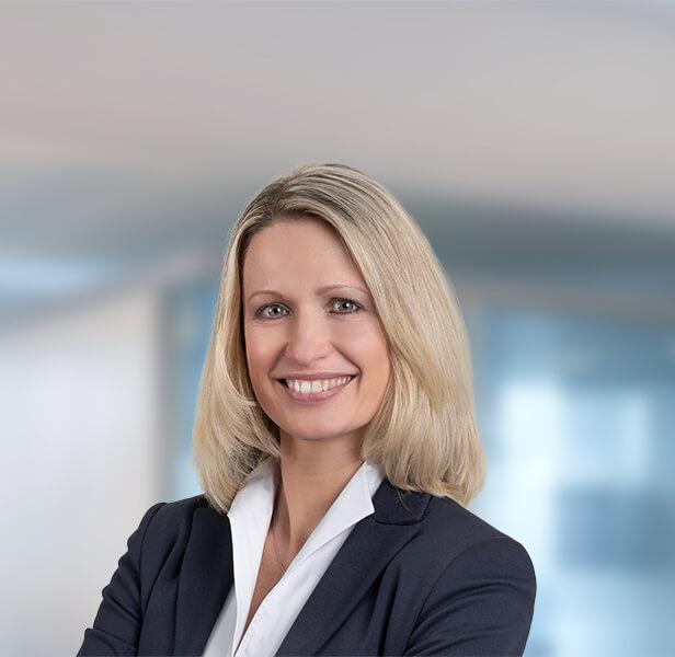 Profilbild Manuela Roestel-Klemm