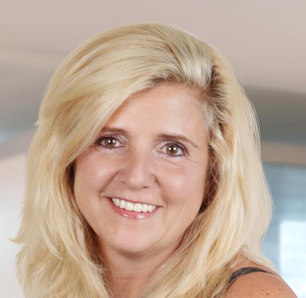 Profilbild Linda Bulling