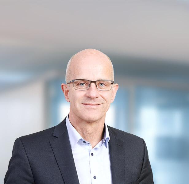 Profilbild Marcus Stolz