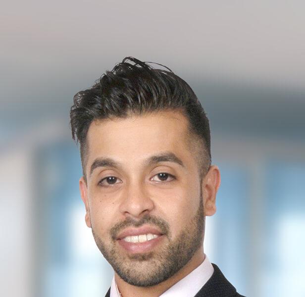 Agentur Ahmad Farschad Rahimi