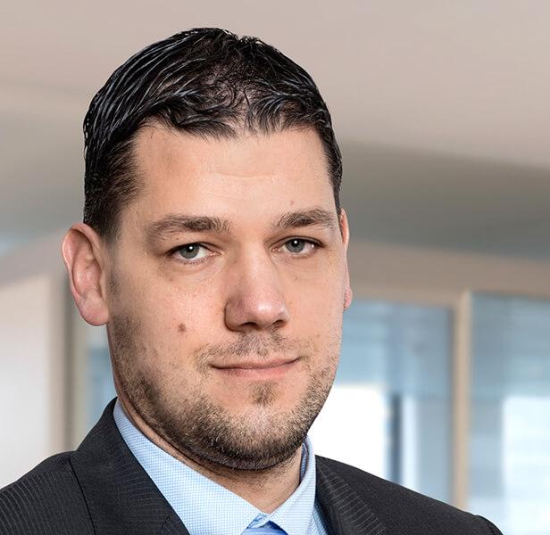 Agentur Andreas Franken
