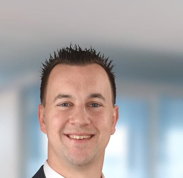 Profilbild Christian Engelstadt