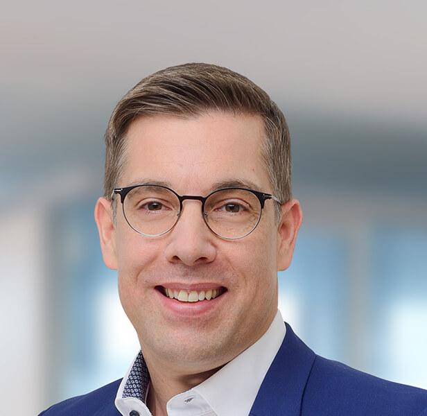 Profilbild Michael Strauß