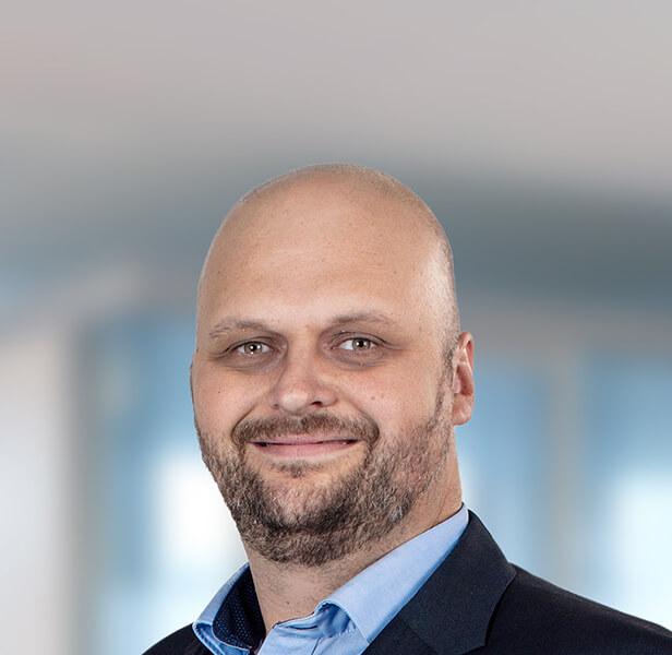 Profilbild Tobias Helling