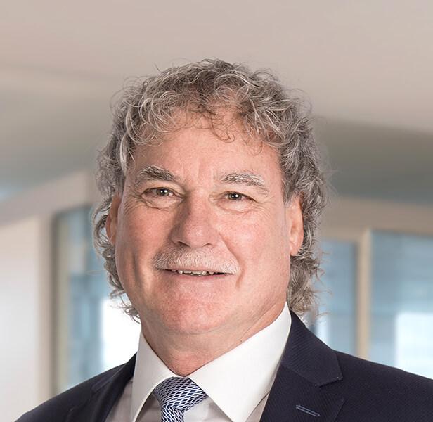 Hauptagentur Roland Lampe